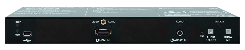 HDMI-3D-OPT-TX210A